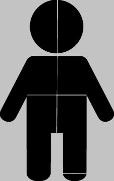 1_profile