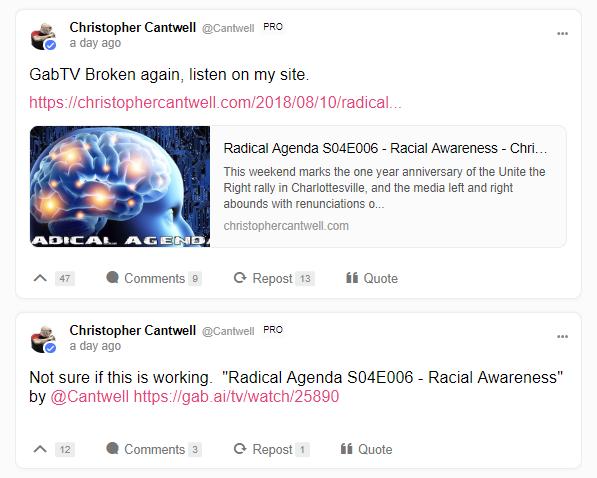 Cantwell_BrokenTech