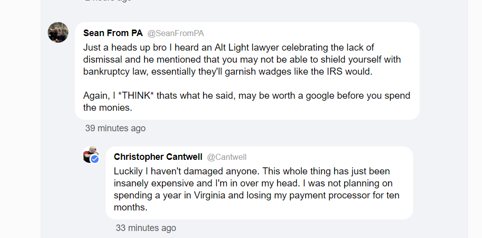 gab_cantwell_bankruptcy2_20180714