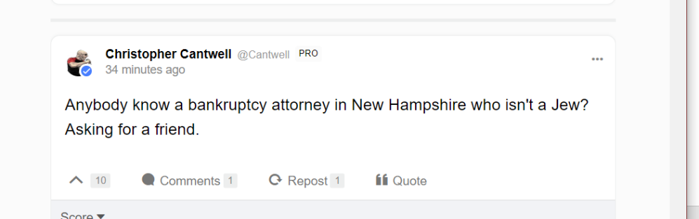 gab_cantwell_bankruptcy_20180715